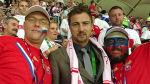 Блог: Чемпионат Европы по футболу 2012