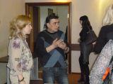 Конференция в компании Карандаш, г. Пермь