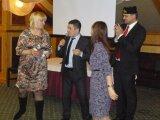Конференция в компании Бюрократос, г. Казань