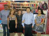"""Выставка """"Скрепка и Офис"""" 8-10 сентября 2011 г., Алматы"""