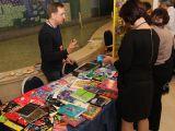 Hatber на Южно-Российской конференции профессионалов канцелярского рынка