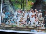 Сибирский Канцелярский клуб ″Экстрим″. (14 - 17 июля 2016)