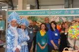 Уральский Канцелярский Форум (18-20 октября 2016 года).