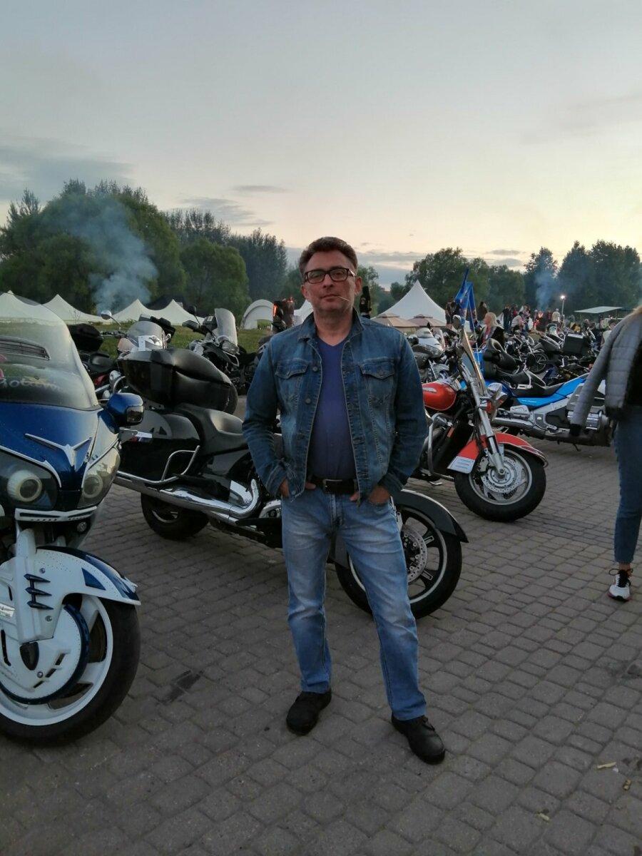 Festival v Suzdale