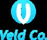 Veld Co.