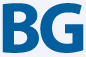Компания ″БиДжи″ (BG)
