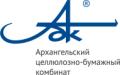 Архангельский ЦБК (АЦБК)
