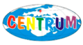 CENTRUM (Центрум)