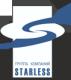 Старлесс (Starless)