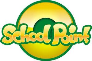 SCHOOL POINT