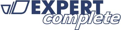 EXPERT COMPLETE