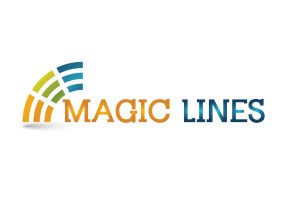 Magic Lines (Волшебные линии)
