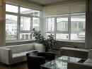 Канцелярский портал www.kanzoboz.ru посетил новый офис «АЛЬТА»