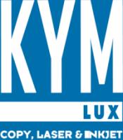 KYM Lux