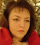 Лилия Авзалова