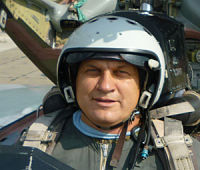 Александр Дорофеев