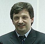 Фридман Владимир Анатольевич