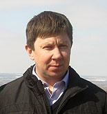 Иршат Хабибов