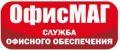 ИП Дорофеева магазин ОфисМаг