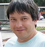 Краев Сергей Владимирович