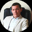 Афанасьев Радомир Людвигович