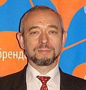 Вячеслав Лавринович