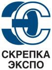 Новые компании-участники на осенней выставке «Скрепка Экспо» 18-20 сентября 2012 г. Выпуск №11.
