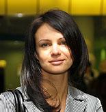 Глазунова Елена