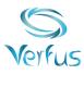 Верфус