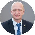 Мягков Олег