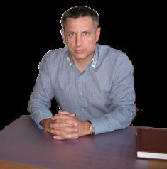 Пименов Виктор
