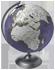 Глобус канцелярские товары в Канске