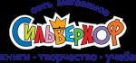 Метеорит «Сильверхоф» в Челябинске