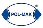 Pol-Mak