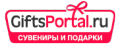 GiftsPortal.ru