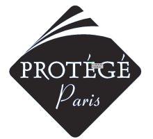 Protege Paris S.A.