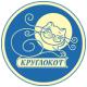 Издательский дом ″Круглокот″