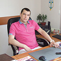 ООО «Канцелярский сервис» (КРЫМ) — успешная работа в новых условиях