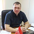 ООО «Идеальный офис Северо-Запад» — стабильный рост во всем