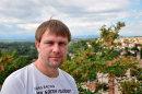 Руслан Томилин (MAPED): «Каждый день работать эффективнее, чем вчера»
