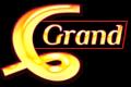 Grand (Гранд)