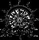 Пост-релиз. Первая парусная «КанцРегата» среди профессионалов канцелярской отрасли на кубок «КАПИТАНЫ ОТРАСЛЕВОГО БИЗНЕСА»