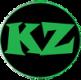 KancZakaz.ru