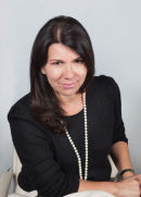 Елена Шкеда: «Все сложности делают нас только сильнее»