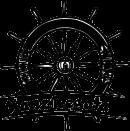 Вторая отраслевая парусная «КанцРегата». Гонка компаний и брендов.