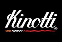 Kinotti