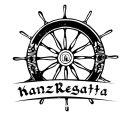 Предложение спонсорам и партнёрам Второй отраслевой парусной гонки «КанцРегата»