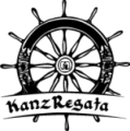 КанцРегата 2