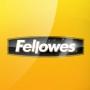 Fellowes дарит подарки