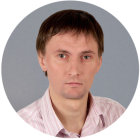 Корягин Николай Александрович